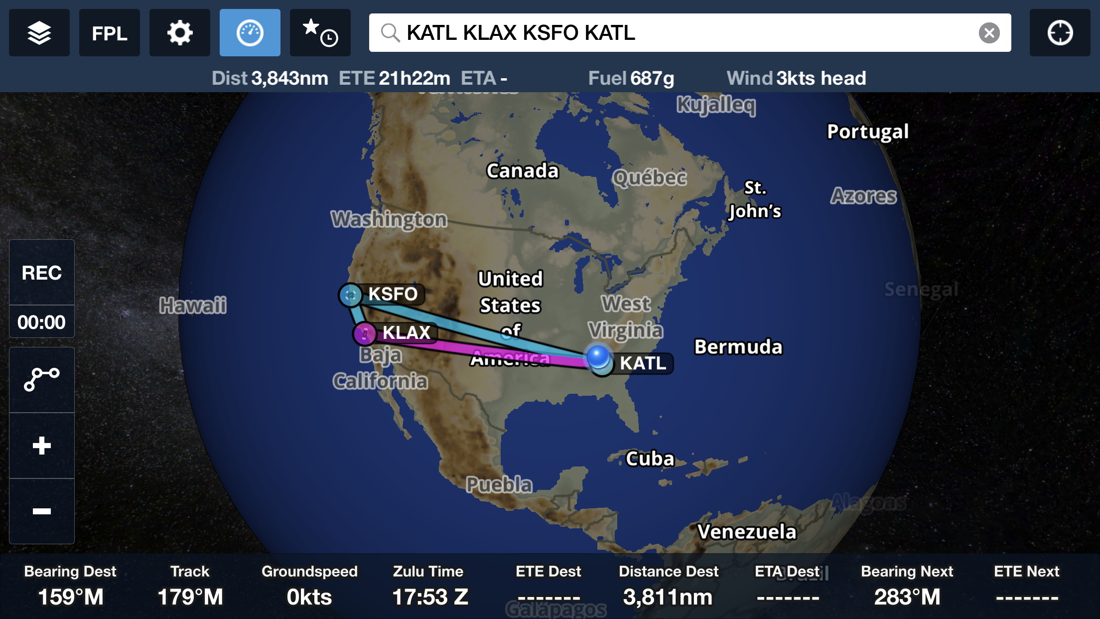 Off Course Across the USA Image.PNG