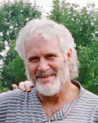 Ken Knoechel in 1998