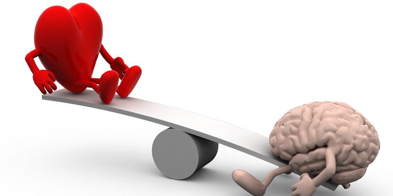 Your-heart-brain-connection.jpg