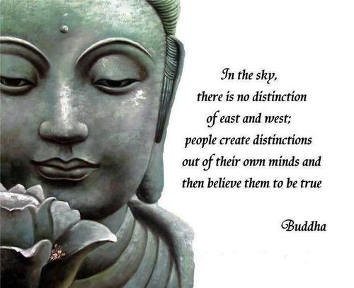 In-the-sky-there-is-no-distinction.jpg