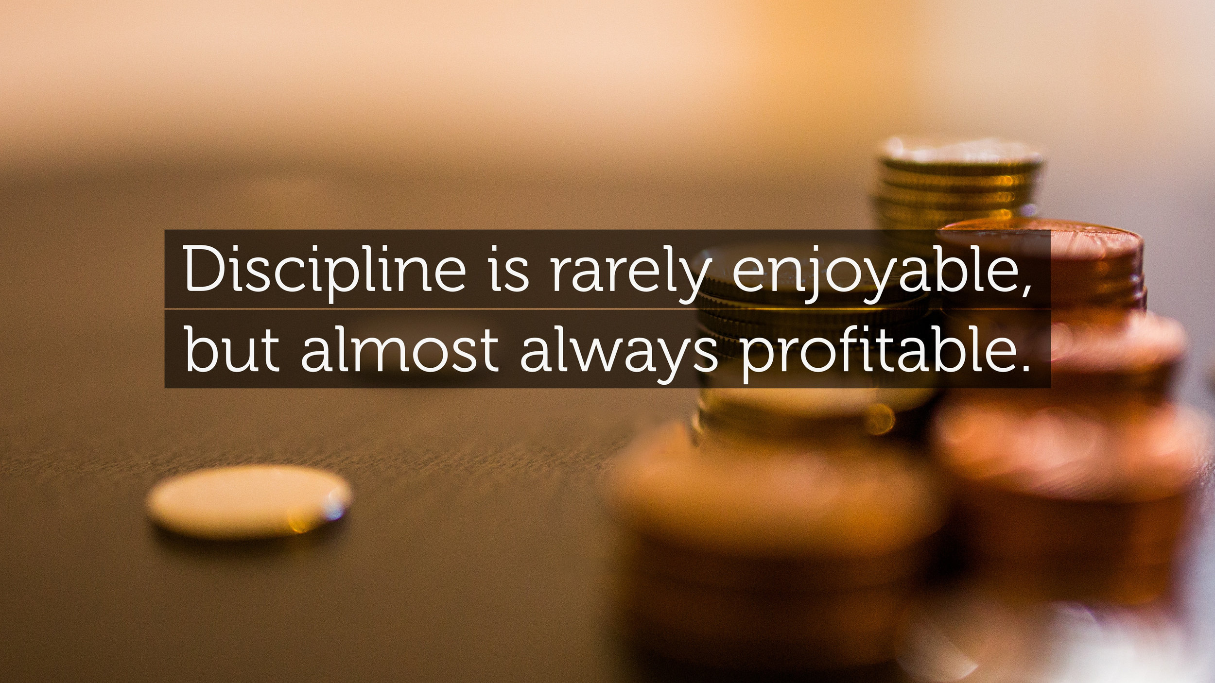 2001064-Darrin-Patrick-Quote-Discipline-is-rarely-enjoyable-but-almost.jpg