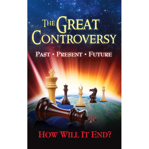 The-Great-Controversy-Cover.jpg