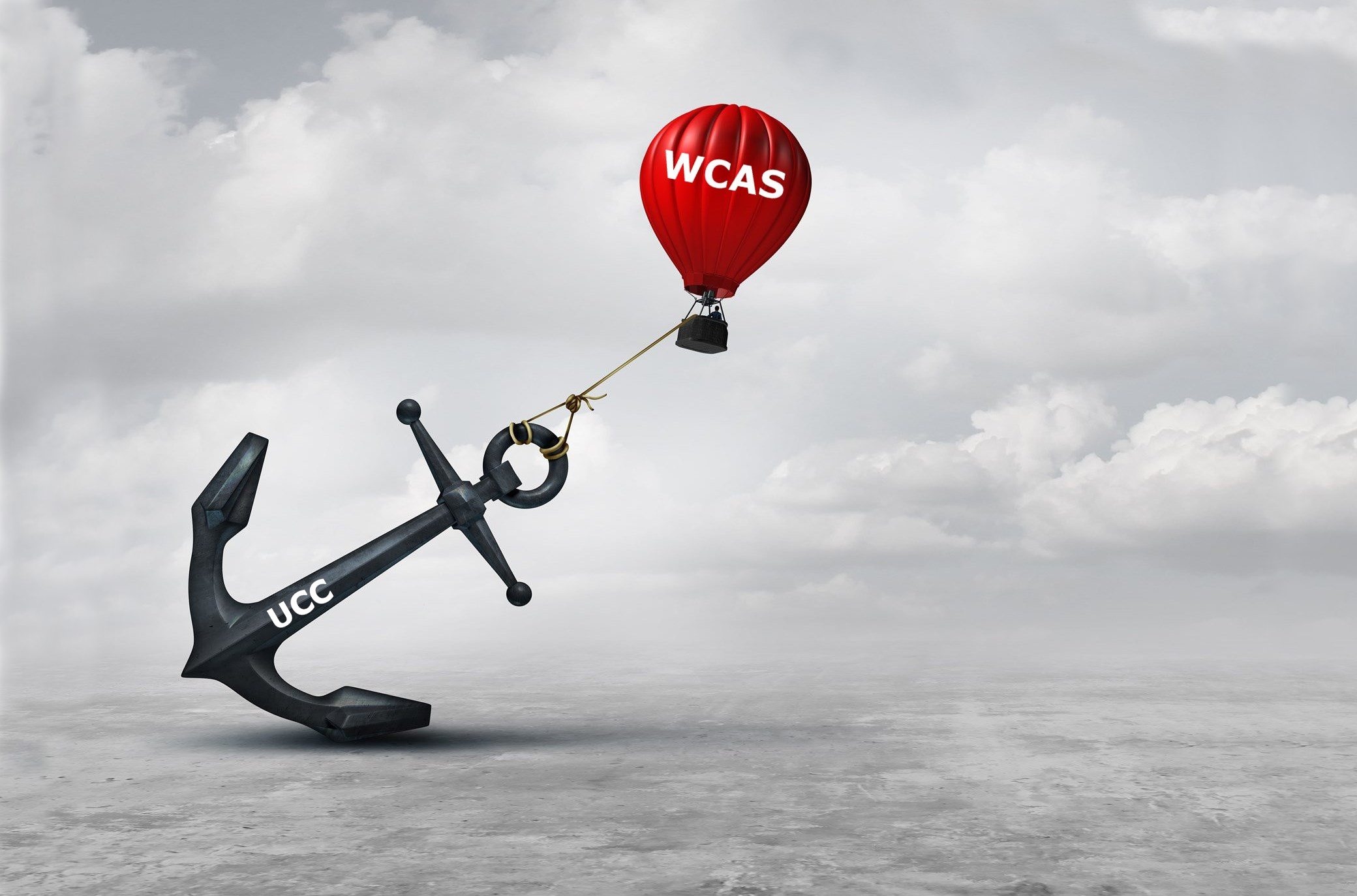 wcas1.png