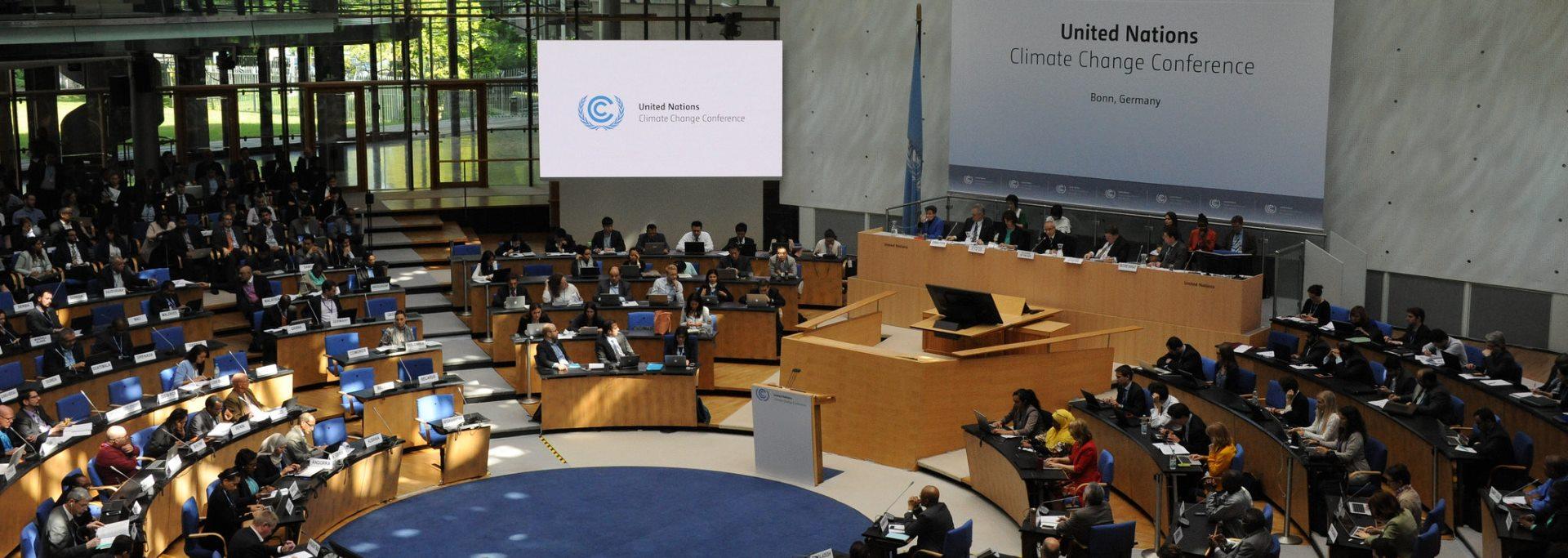 UNFCCC-cropped.jpg