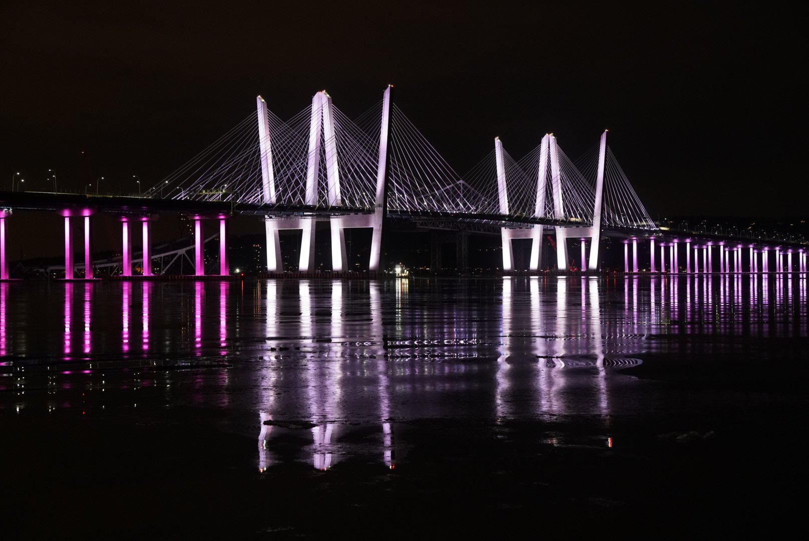 GMMC-Bridge-Lit-Pink.jpg