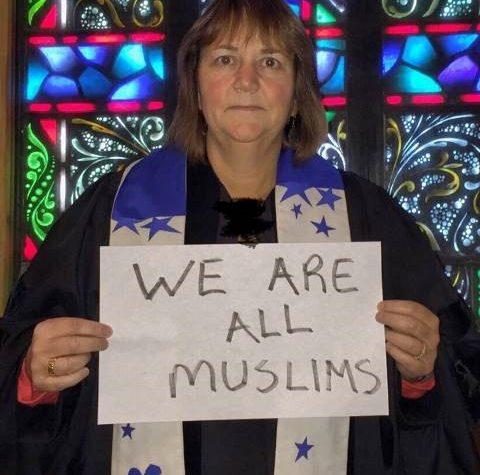 Karen-Oliveto-Muslim-smaller1-480x475.jpg