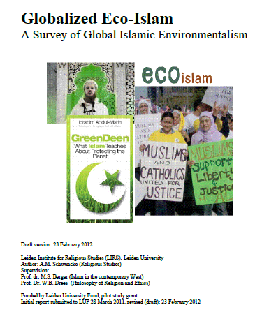 Globalized-Eco-Islam1.png