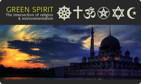 20110804-islam-environment.jpg