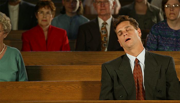 church-sleeping.png