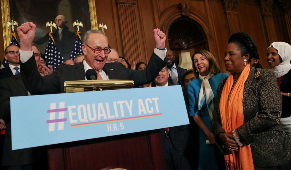 equality-act.jpg