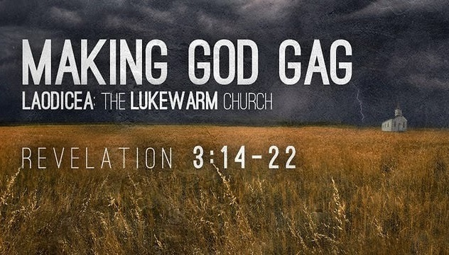 making-god-gag-the-lukewarm-church2.jpg