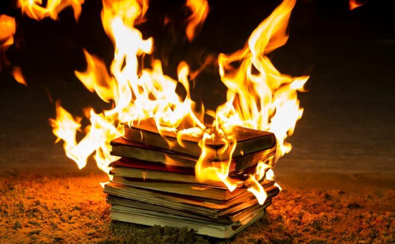 burning_book_pile_810_500_75_s_c1.jpg