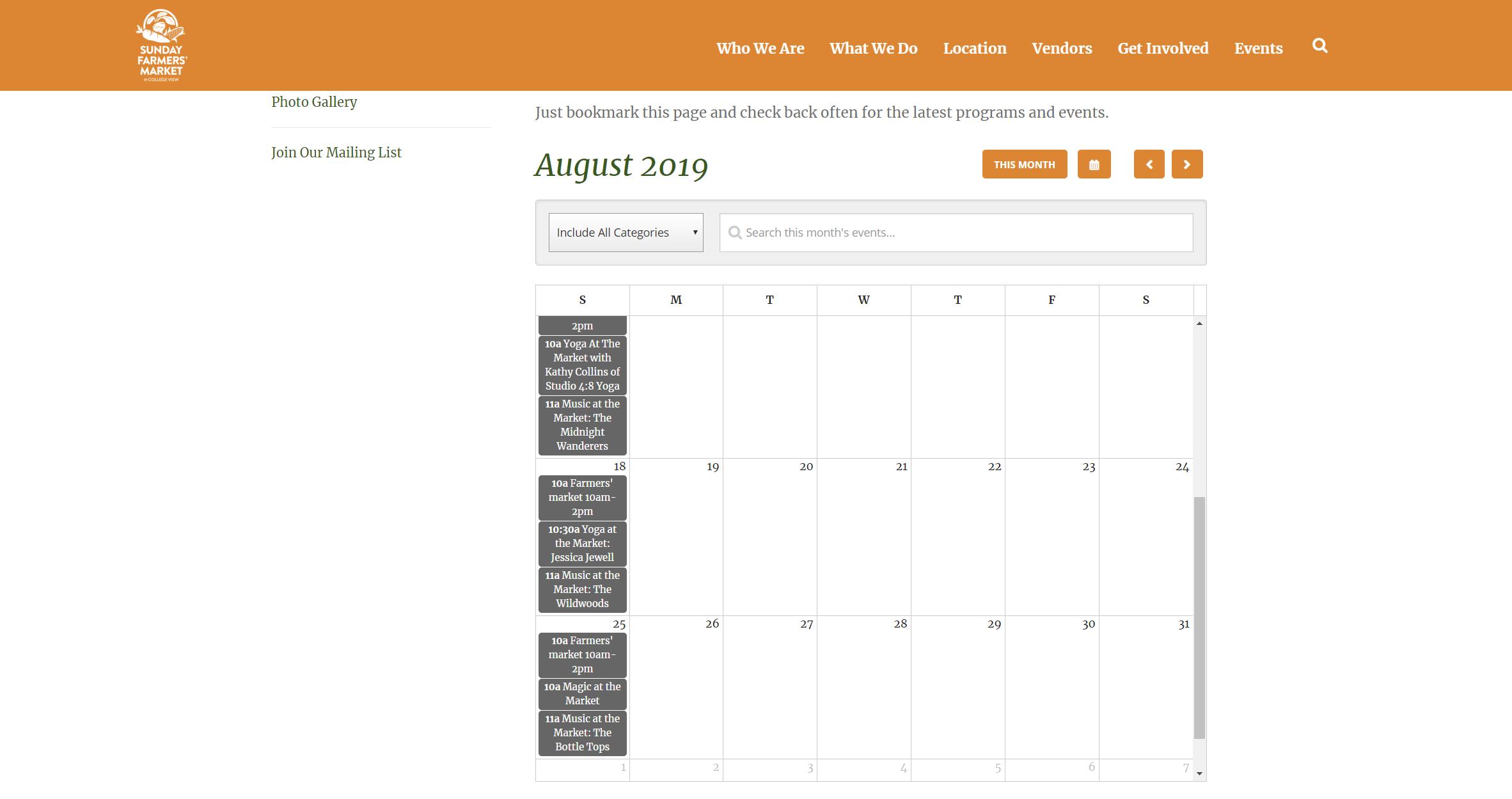 Screenshot 2019-08-07 15.58.56.png