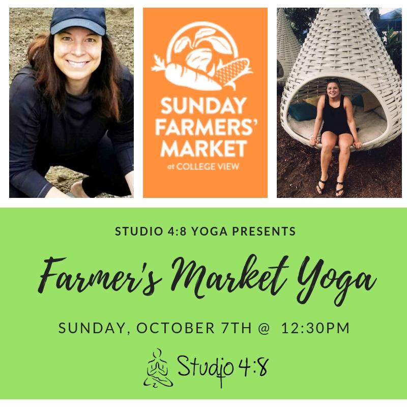 Farmers-Market-Yoga.jpg