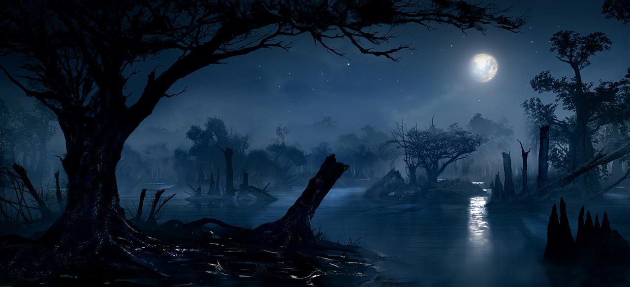 Assassins_Creed_IV_Black_Flag_Concept_Art_Jan_Urschel_07.jpg