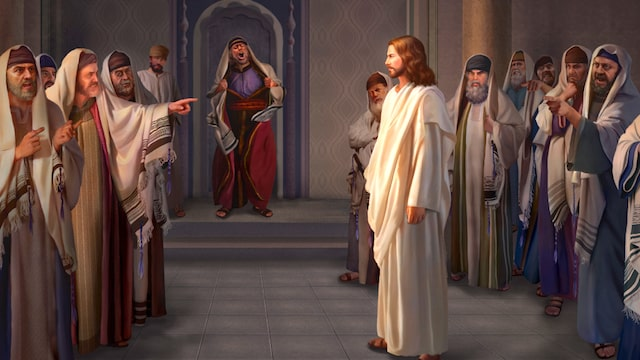 How-the-Pharisees-Treated-the-Prophecies-About-the-Messiah.jpg