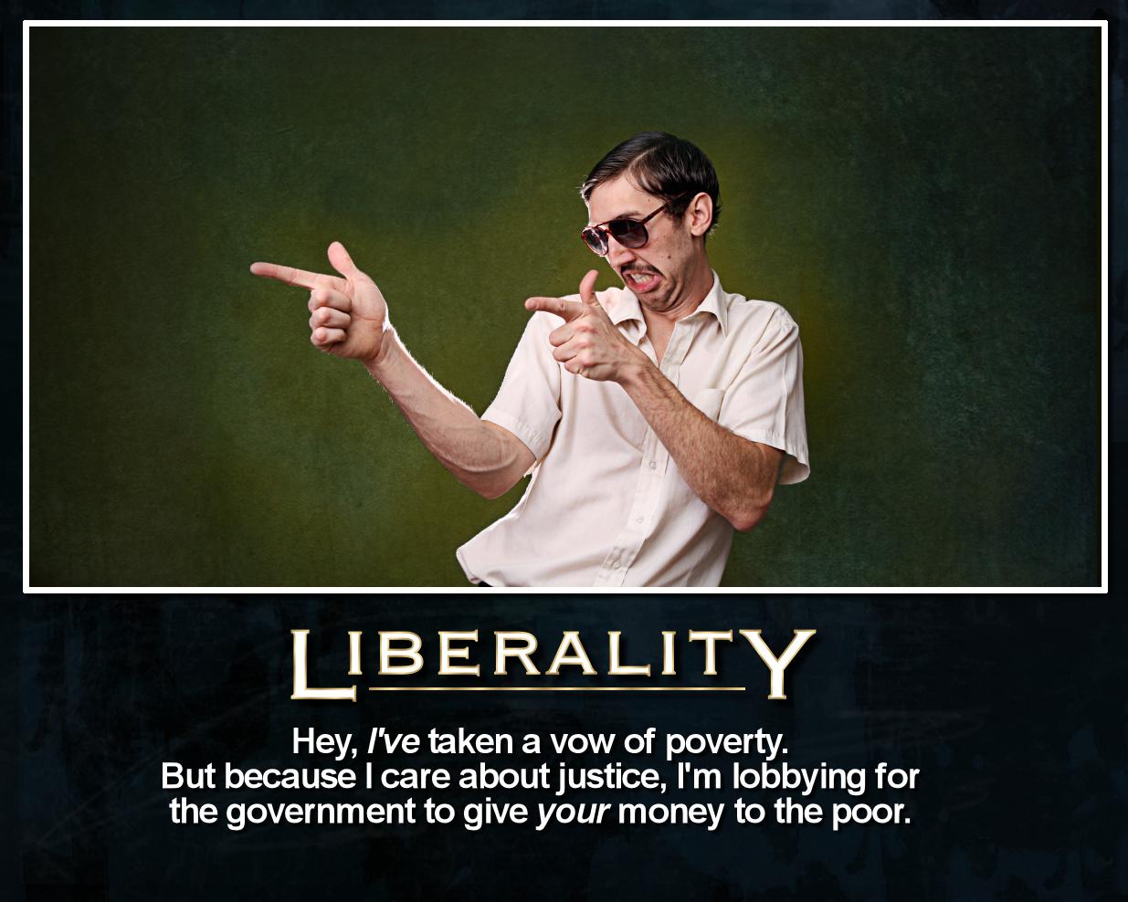 Liberality.jpg