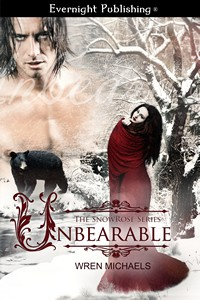 unbearable1s.jpg