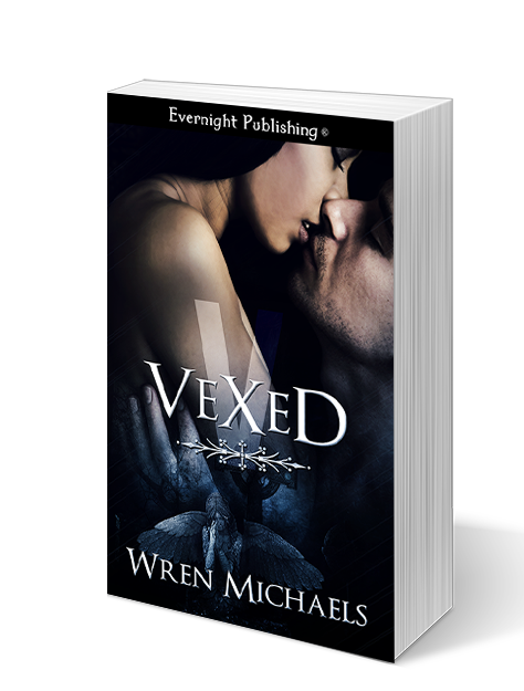 VEXED-evernightpublishing-JayAheer2015-transparent-3Drender.png