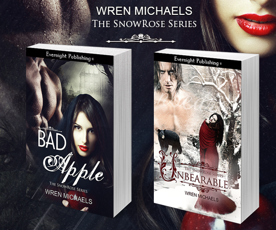BADAPPLE-evernightpublishing-JayAheer2015-EvernightAdvert.jpg