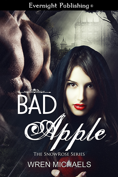 BADAPPLE-evernightpublishing-JayAheer2015-smallpreview.jpg