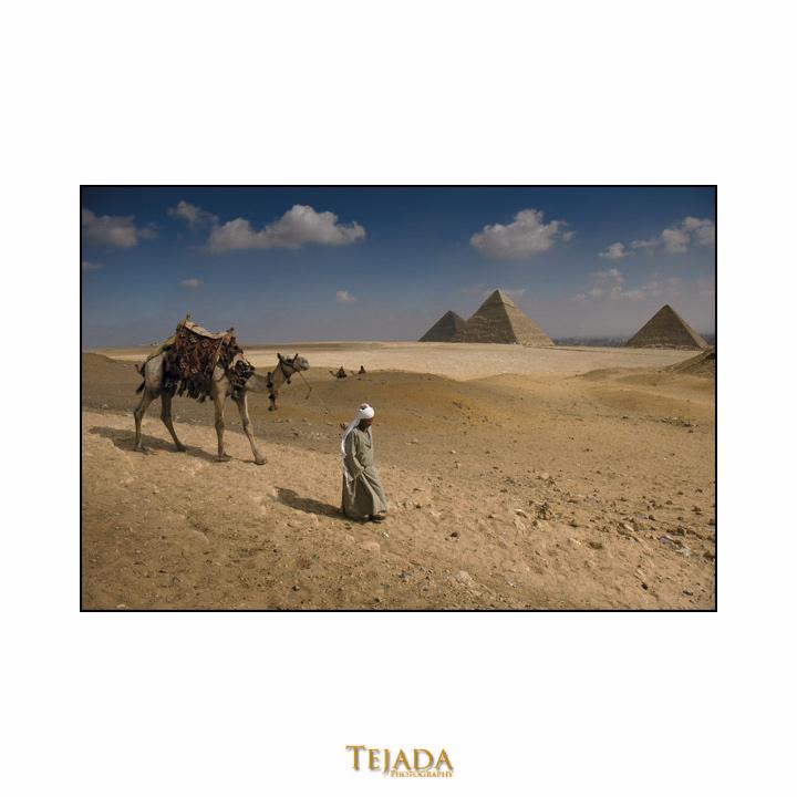 egypt-slideshow-11.jpg