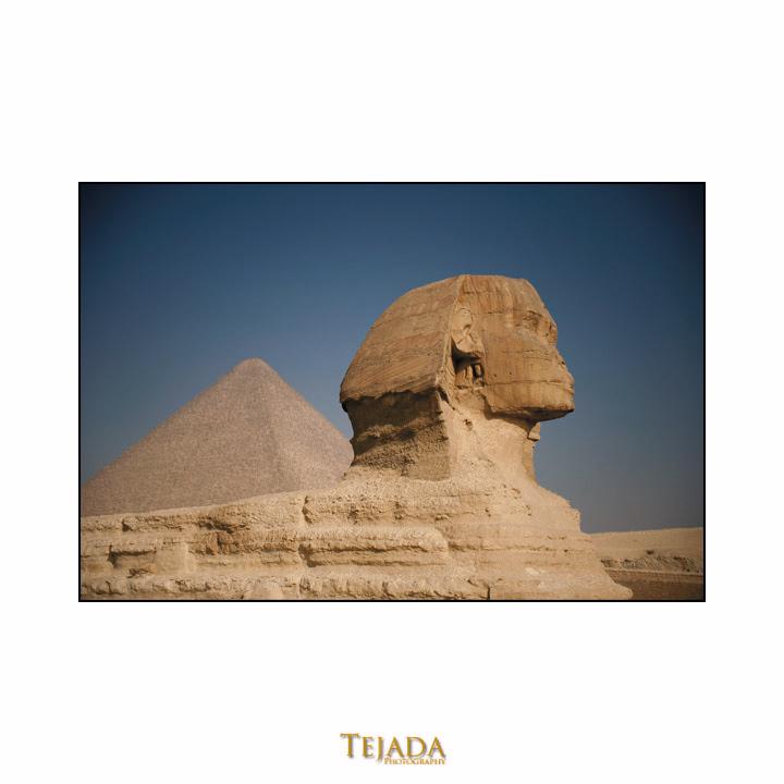 egypt-slideshow-17.jpg