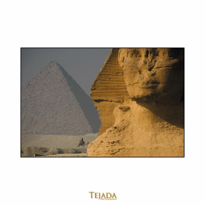 egypt-slideshow-18.jpg