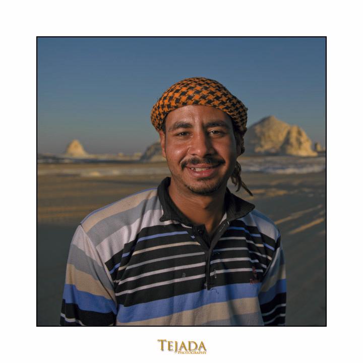 egypt-slideshow-30.jpg