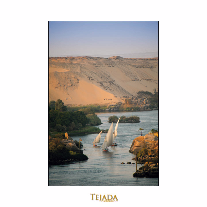 egypt-slideshow-40.jpg