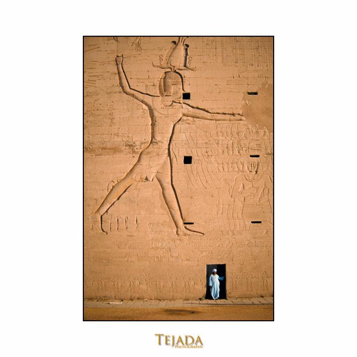 egypt-slideshow-54.jpg