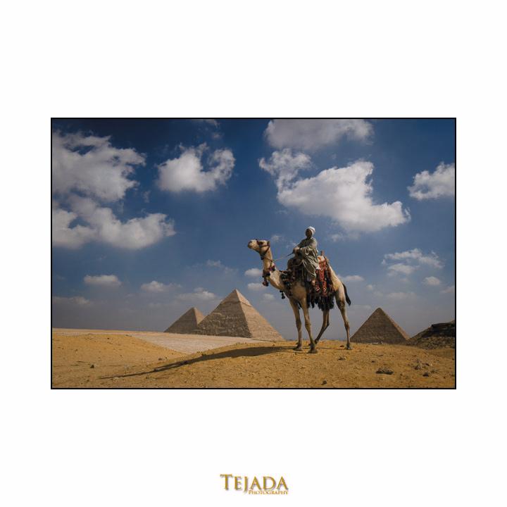 egypt-slideshow-01.jpg