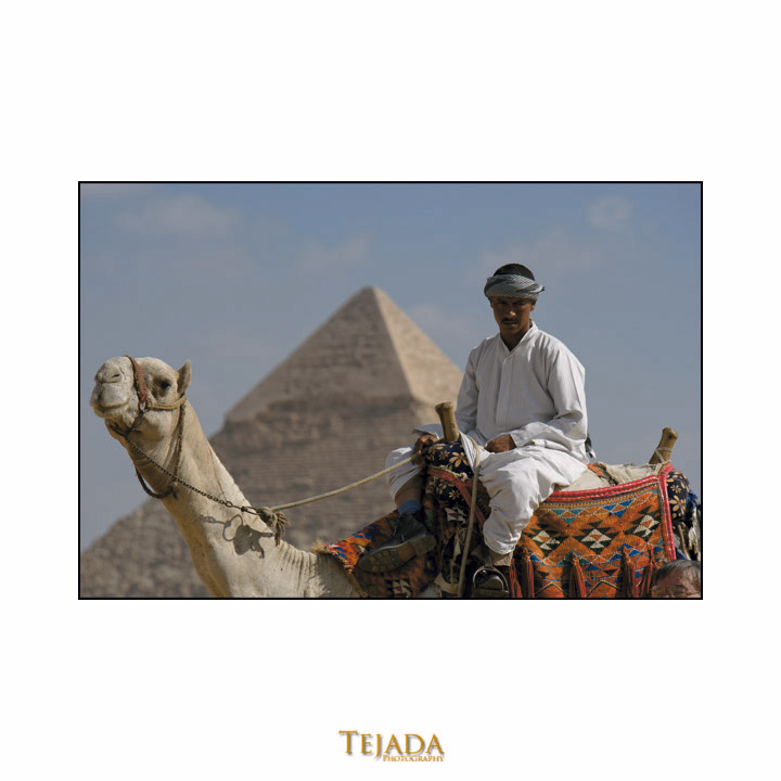egypt-slideshow-03.jpg