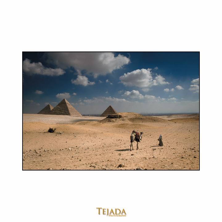 egypt-slideshow-09.jpg