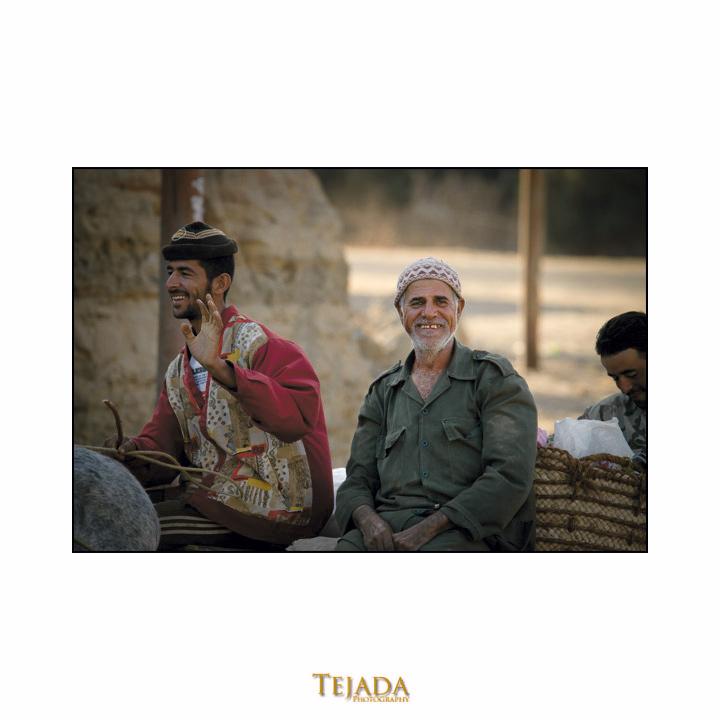 egypt-slideshow-24.jpg