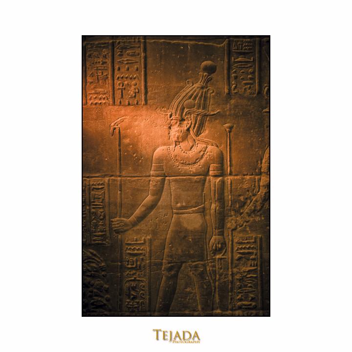 egypt-slideshow-48.jpg