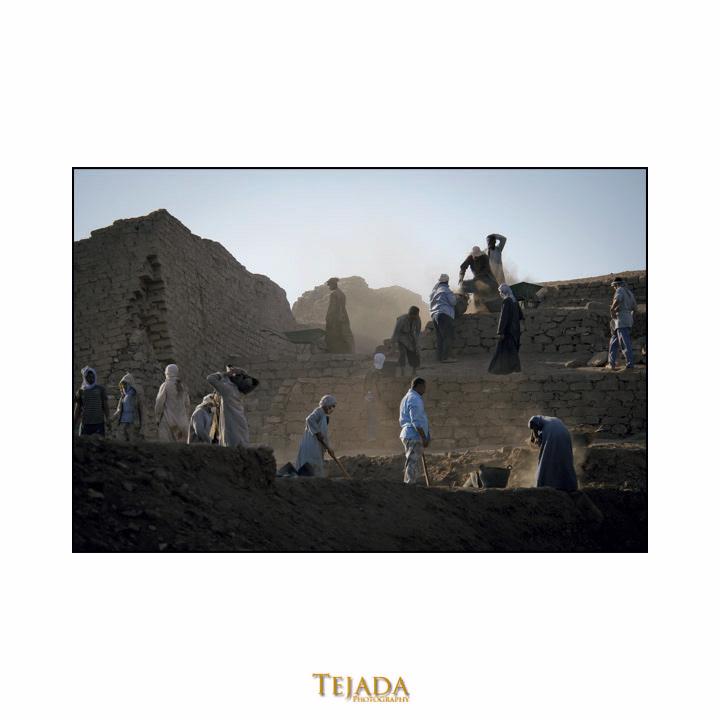 egypt-slideshow-56.jpg