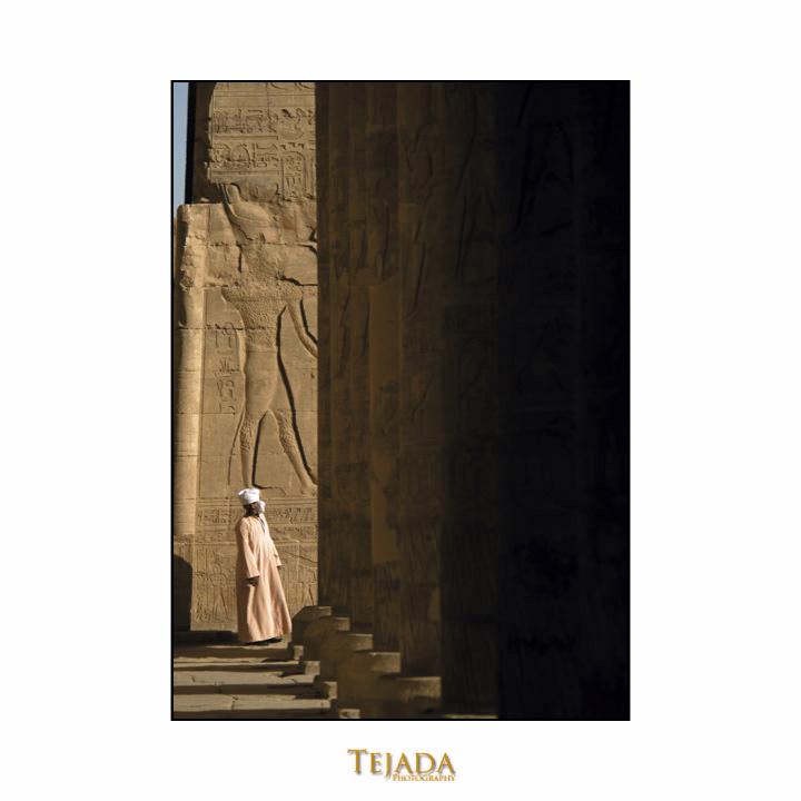 egypt-slideshow-57.jpg