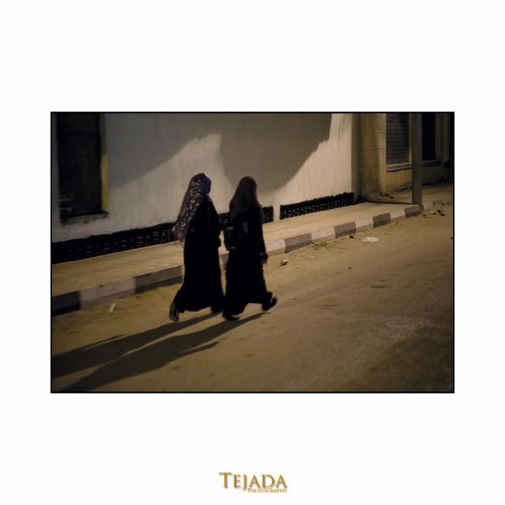 egypt-slideshow-72.jpg