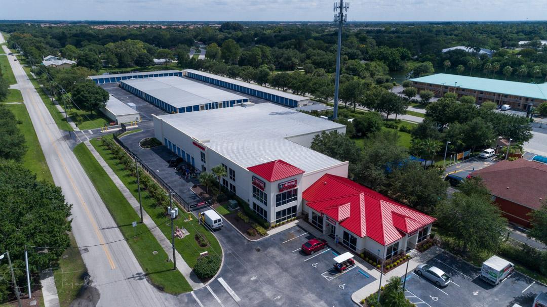 Bradenton, FL