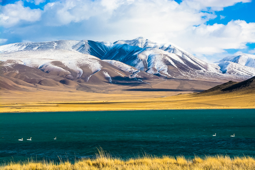 AltaiMountains-2.jpg