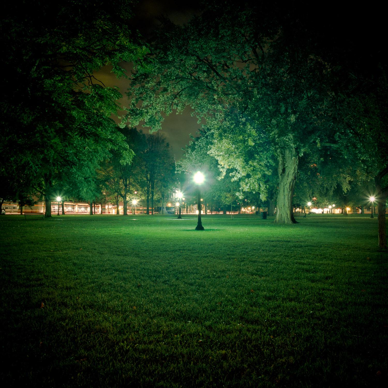 In the Park-4.jpg