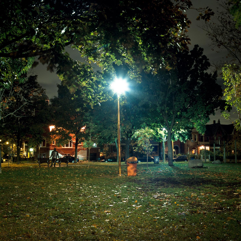 In the Park-8.jpg