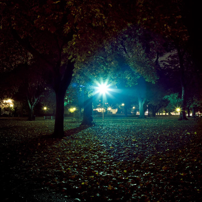 In the Park-9.jpg