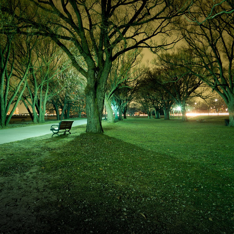 In the Park-10.jpg