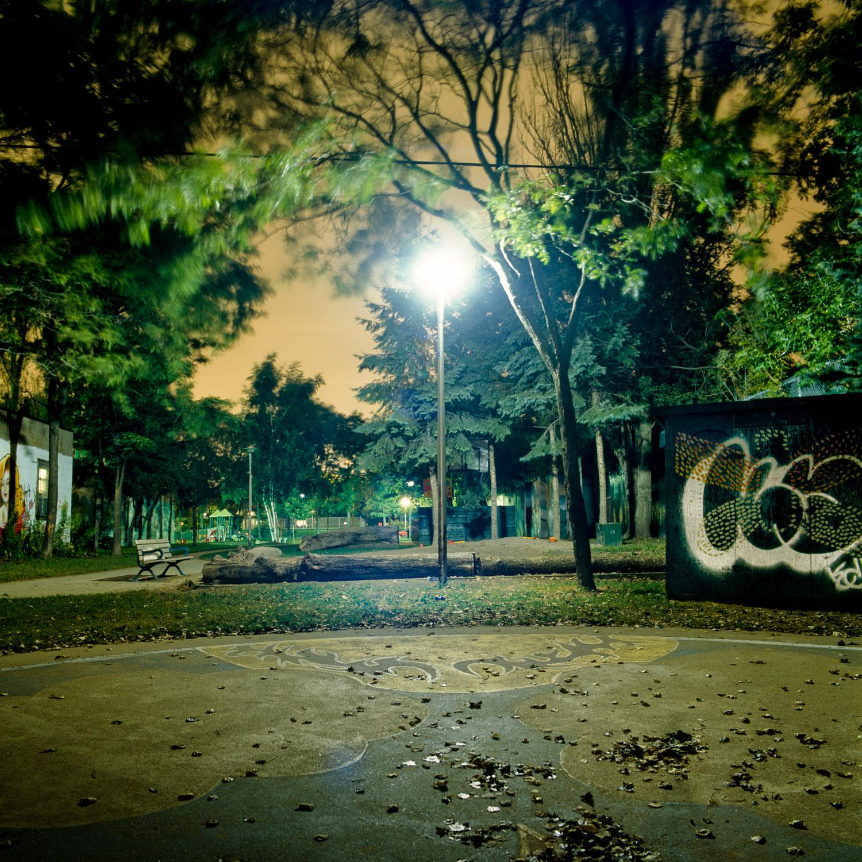 In the Park-13.jpg