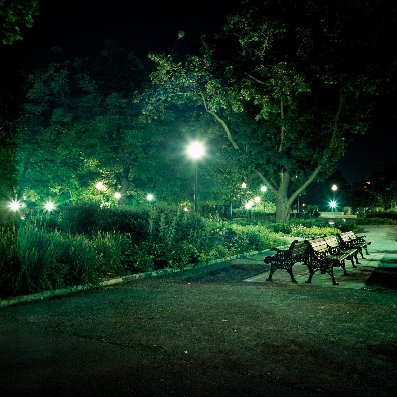 In the Park-15.jpg