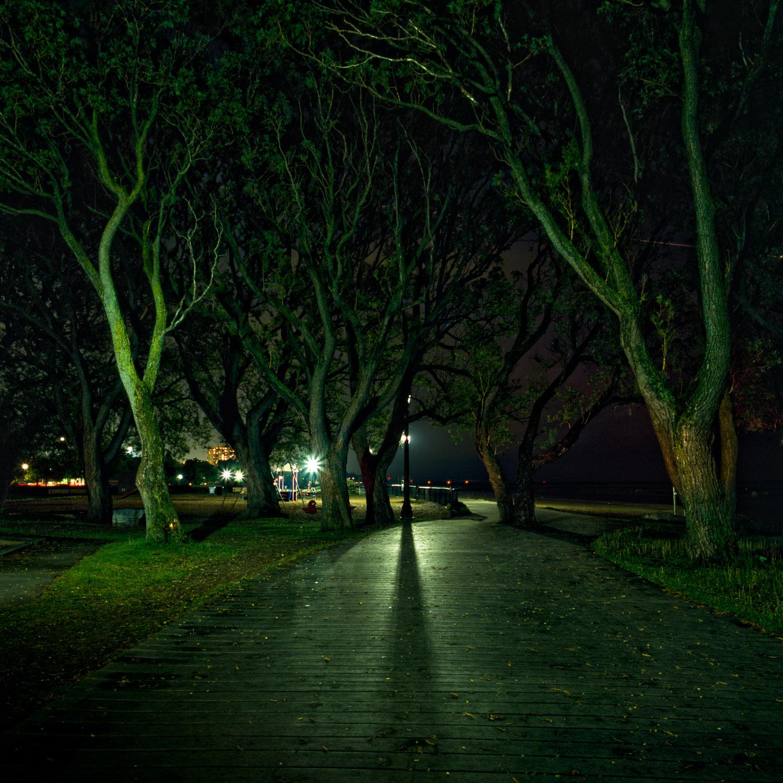 In the Park-14.jpg