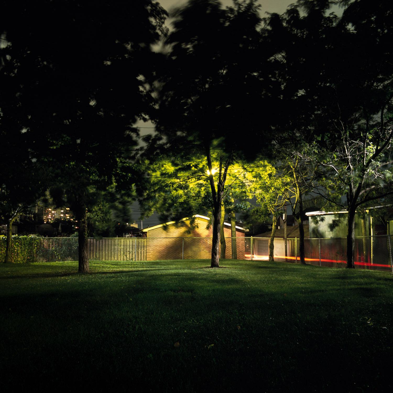 In the Park-19.jpg