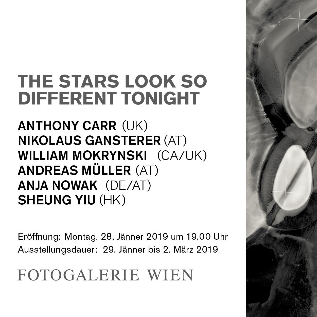 Stars-look---01-jan-18.jpg